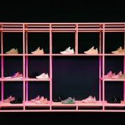 Beste rekken & opbergplekken voor je schoenen