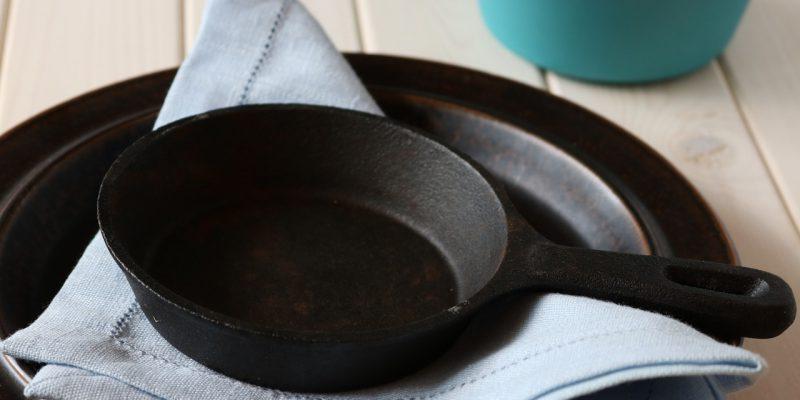 aangekoekte pan schoonmaken: handige tips! - contentgirls