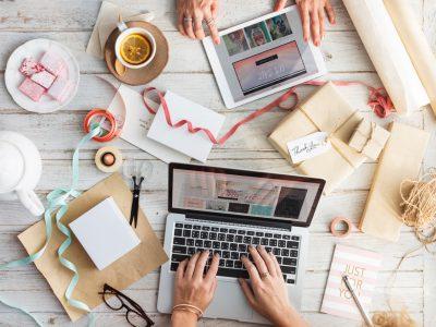 De meest innovatieve live interactie websites online